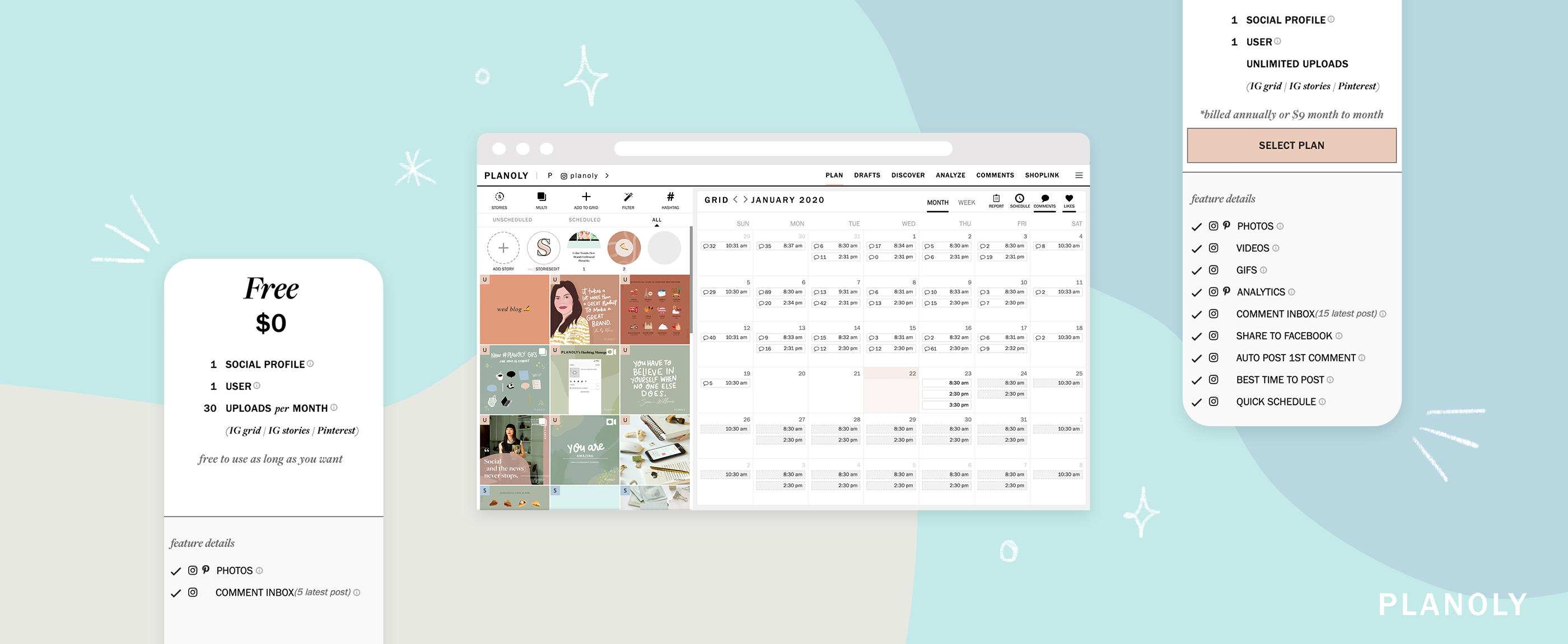 PLANOLY-Blog-Post-4-Tips-for-Planning-Better-with-a-Team-for-Instagram-Banner