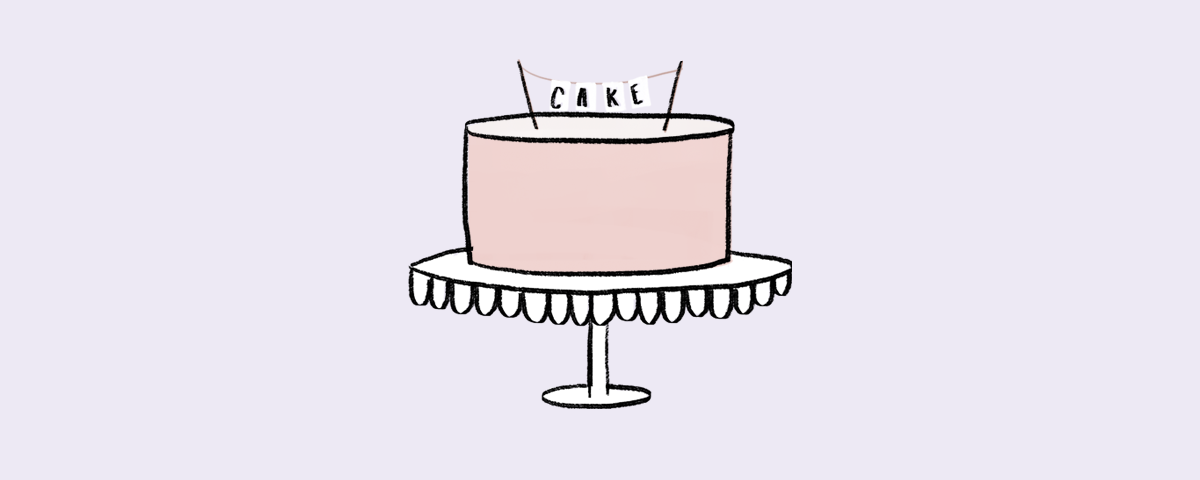nationalcakedecoratingday-planoly-blog-cover
