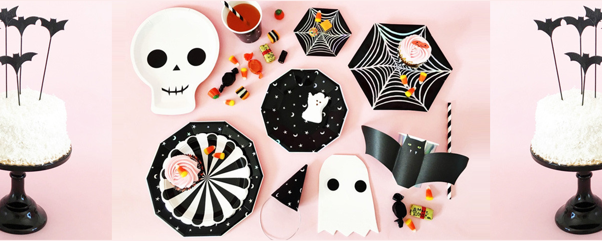 halloween-party-planoly-blog-cover