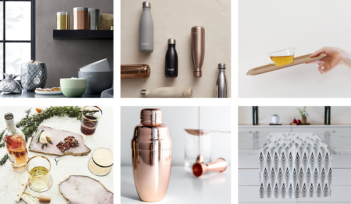 Planoly's Holiday Gift Guide 4