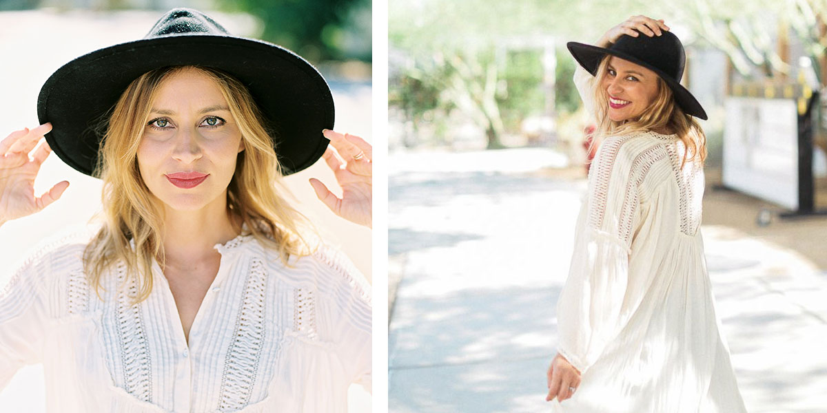 Taryn Grey Photography - Planoly Blog Interview 2