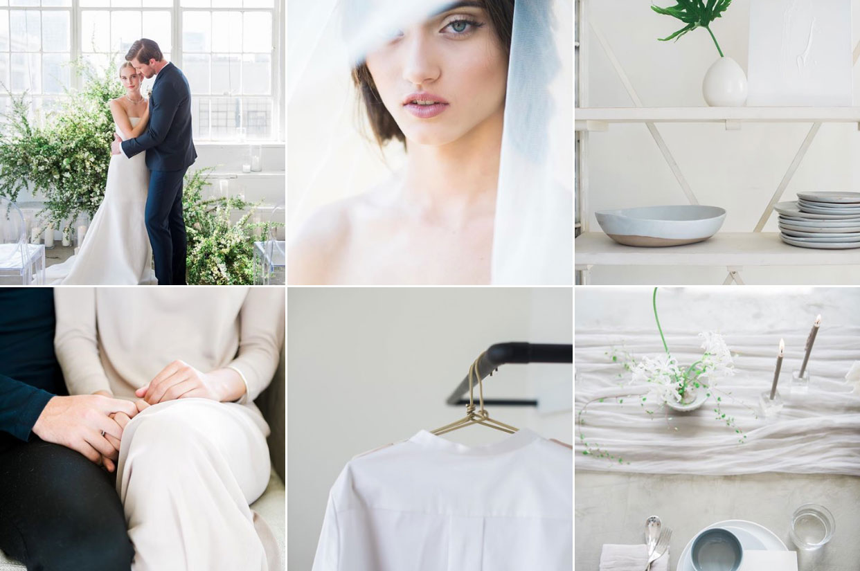 Taryn Grey Photography - Planoly Blog Interview 3