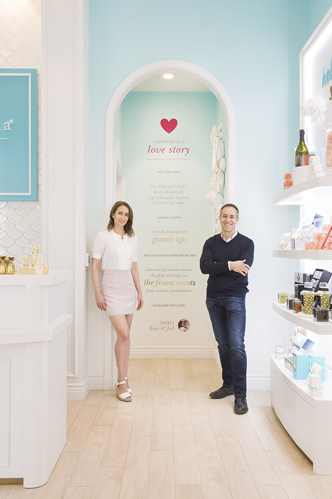 Sugarfina Planoly Interview 2