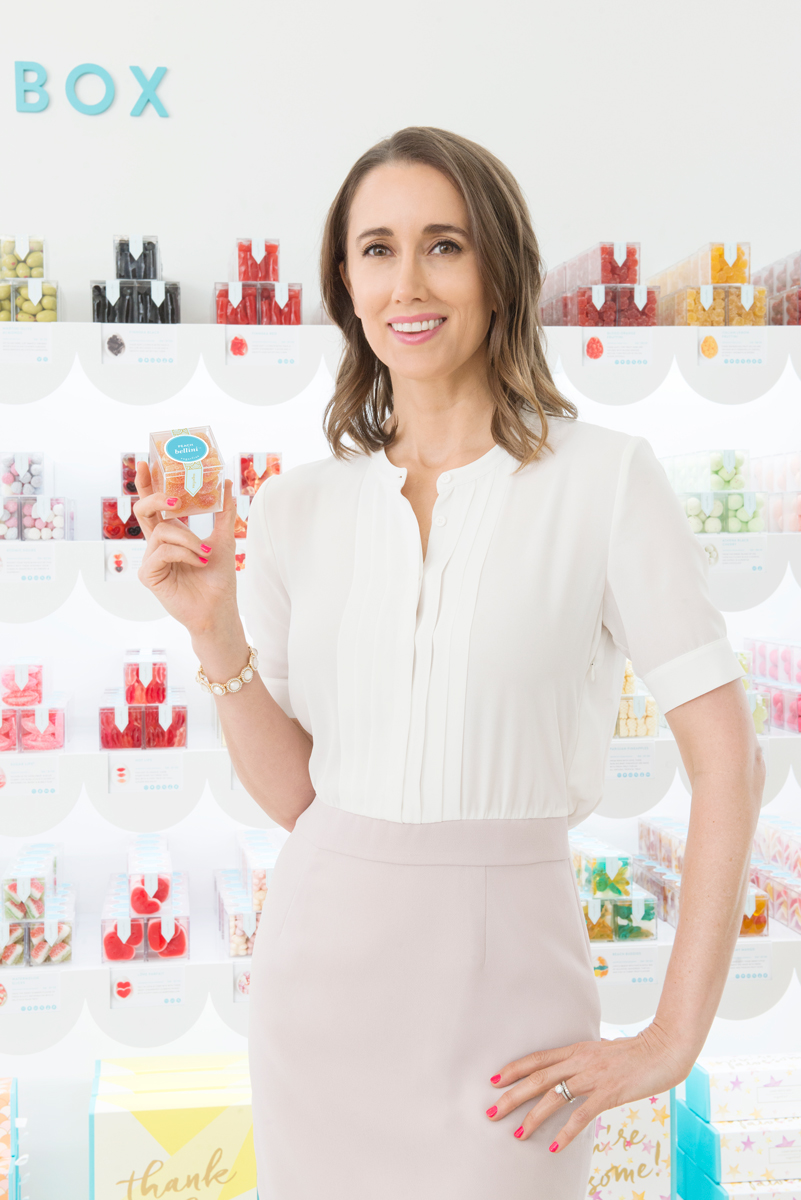 Sugarfina Planoly Interview 6