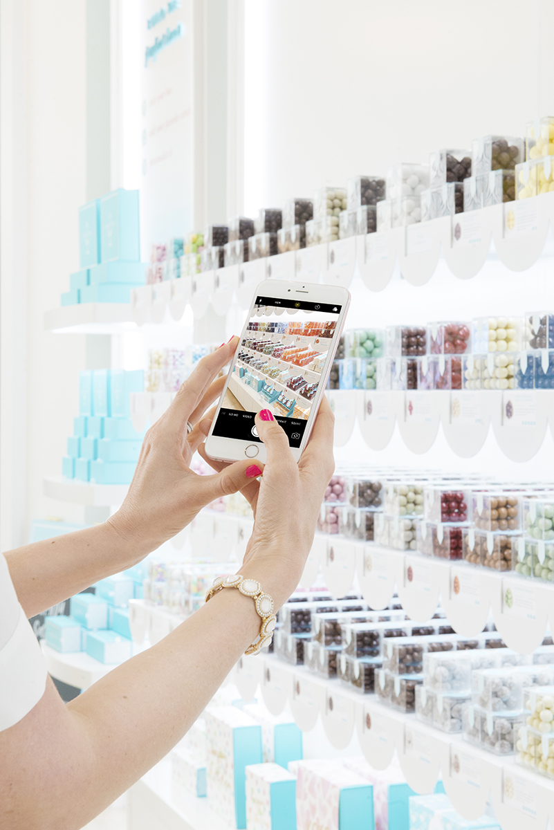 Sugarfina Planoly Interview 7