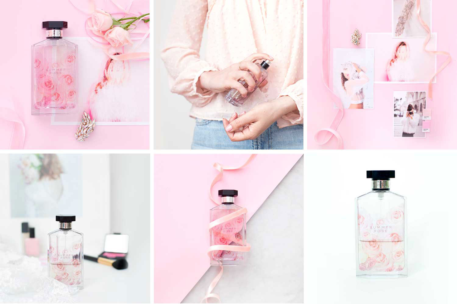 How to Photograph Product Shots for Instagram - Planoly Blog 2