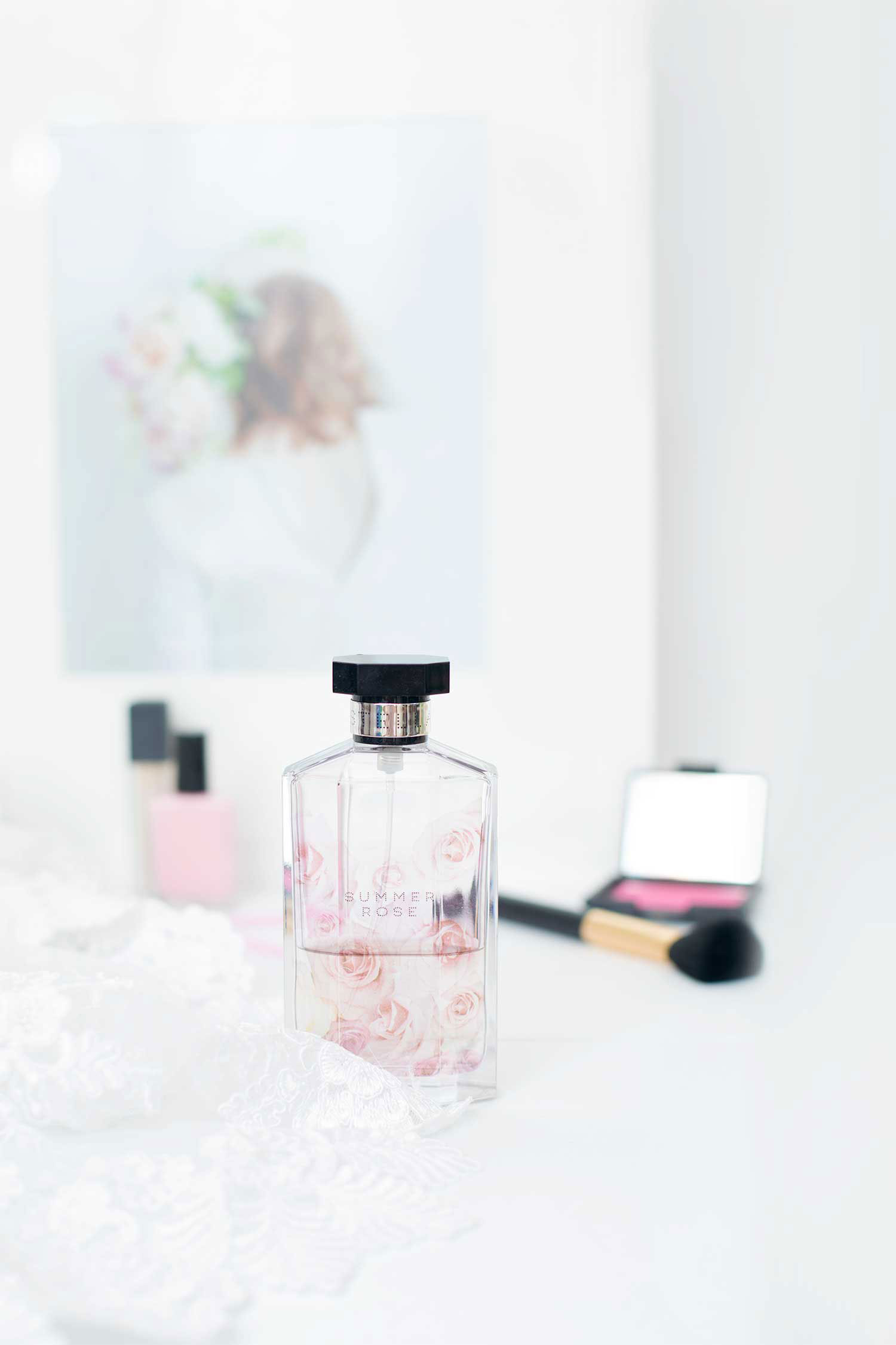 How to Photograph Product Shots for Instagram - Planoly Blog 5