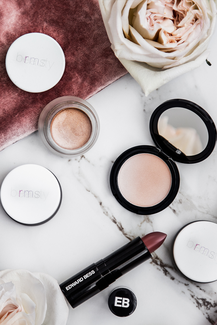 Defining Beauty with Marianna Hewitt - Planoly Blog Interview Feature 2