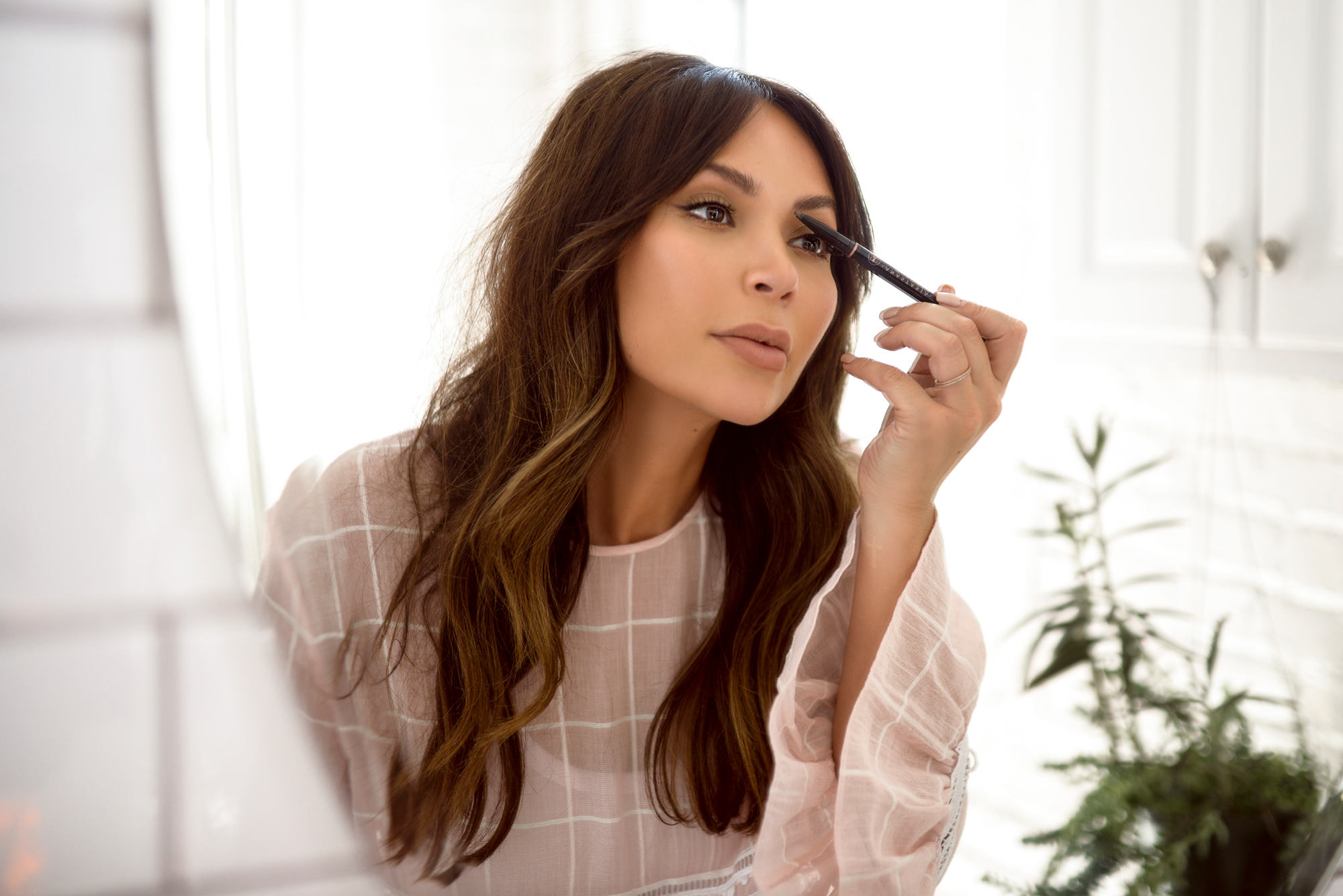 Defining Beauty with Marianna Hewitt - Planoly Blog Interview Feature 5