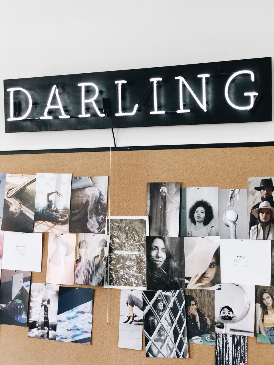 Darling - Planoly Blog 2