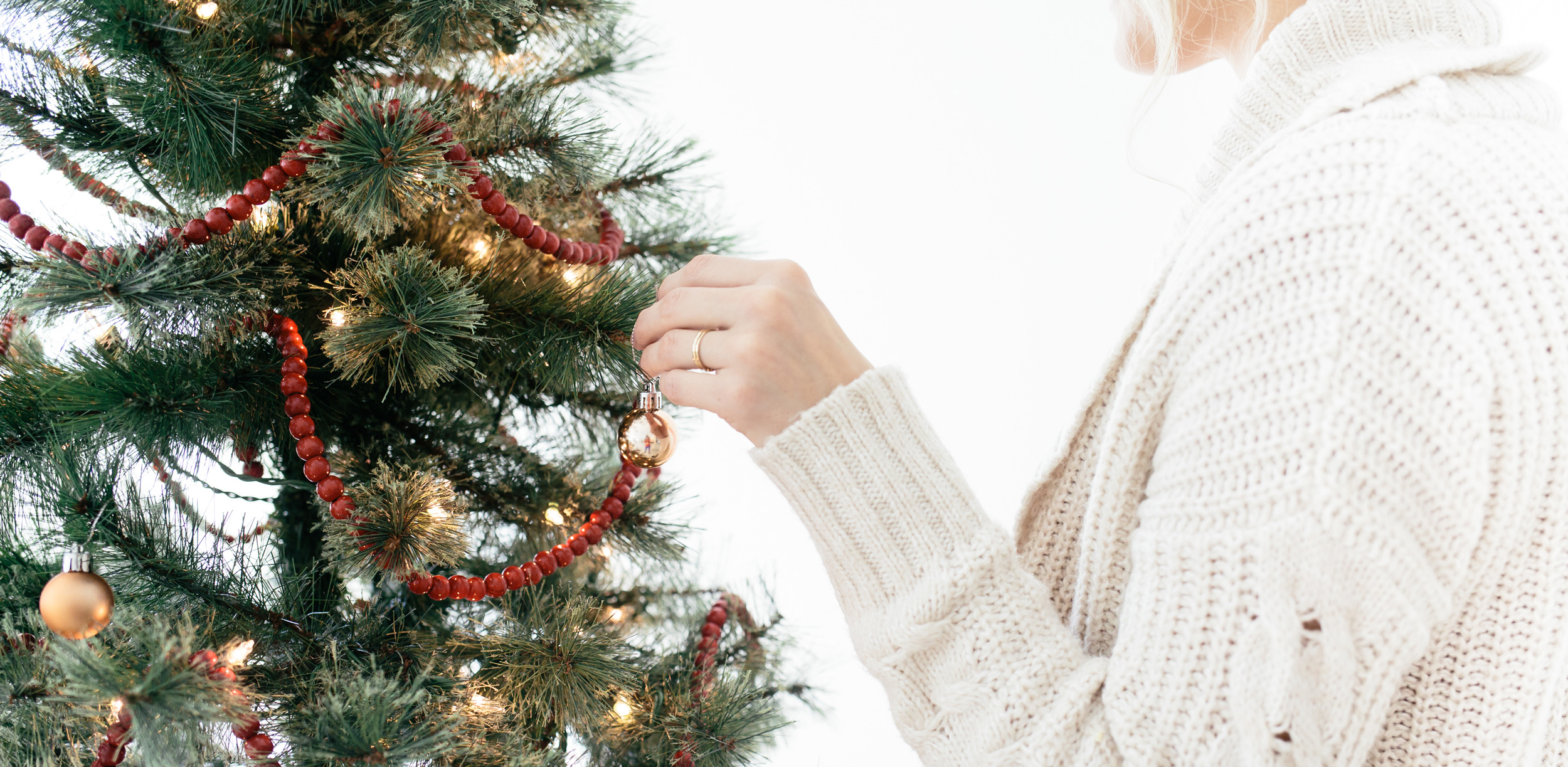 6 Tips to Prepare Content for the Holidays as a Blogger