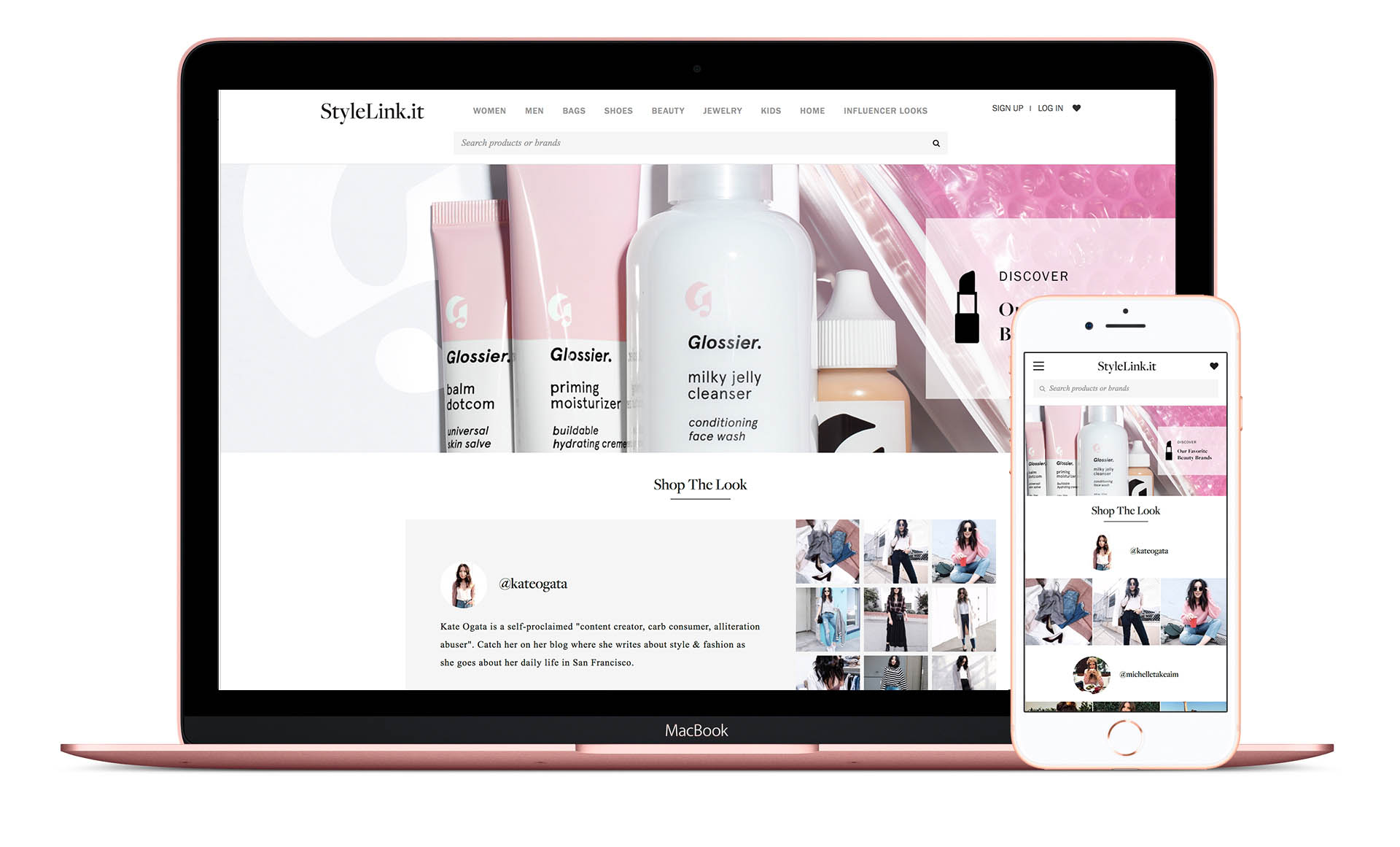 New Feature Alert: Introducing StyleLink.it by Planoly 5