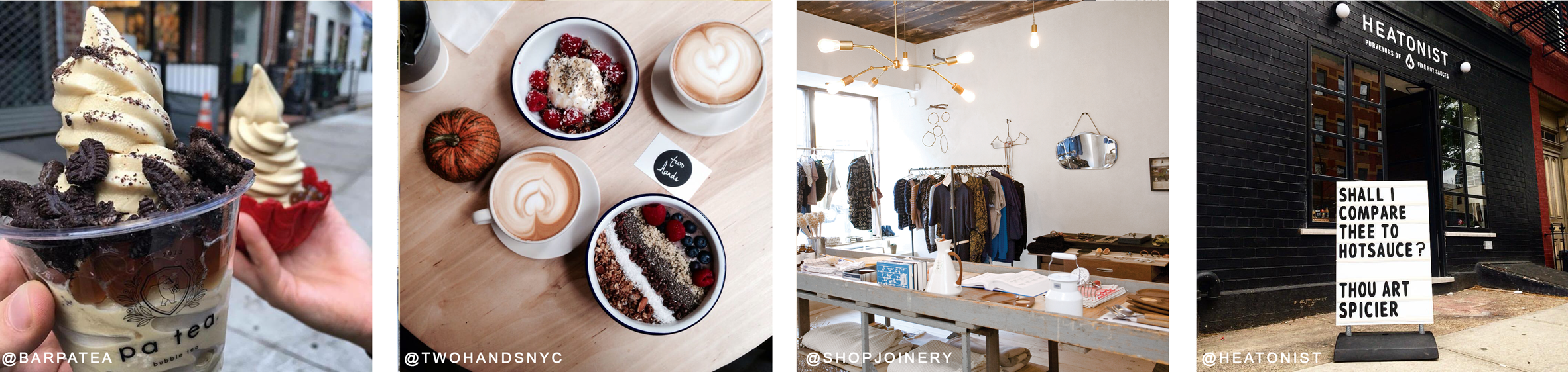 Small Biz Saturday - Planoly Blog - 3