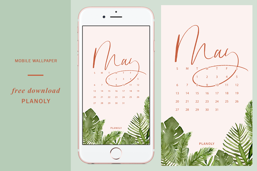 download and print calendar