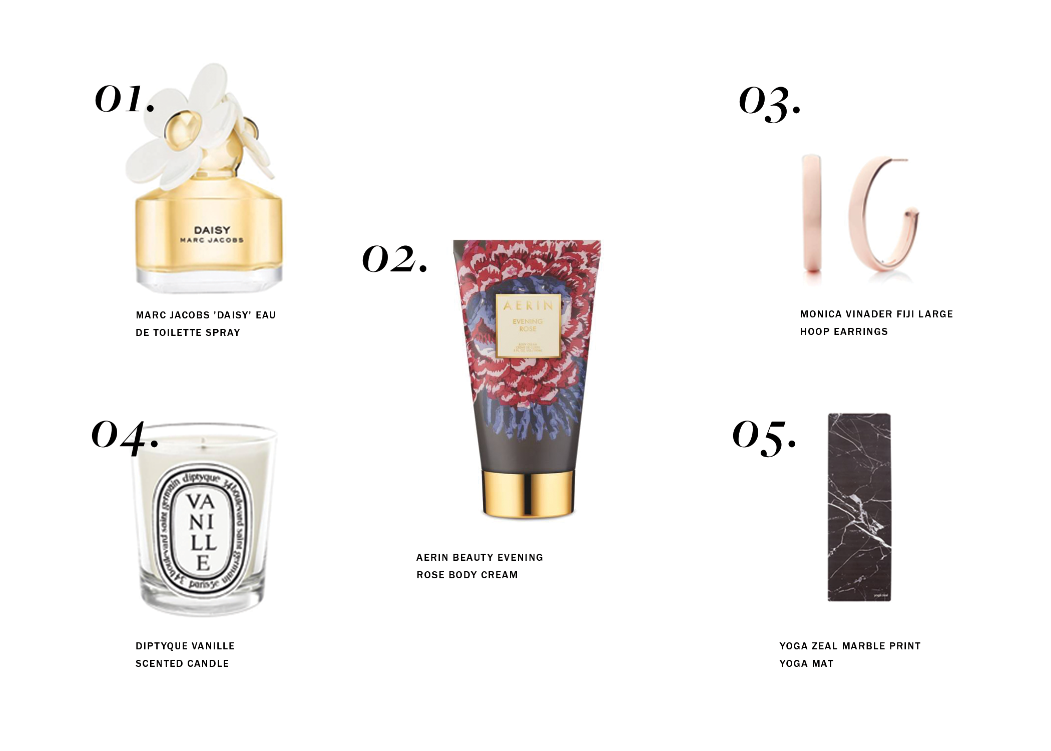 Planoly's Mothers Day Gift Guide 2018 - Planoly Blog - 1