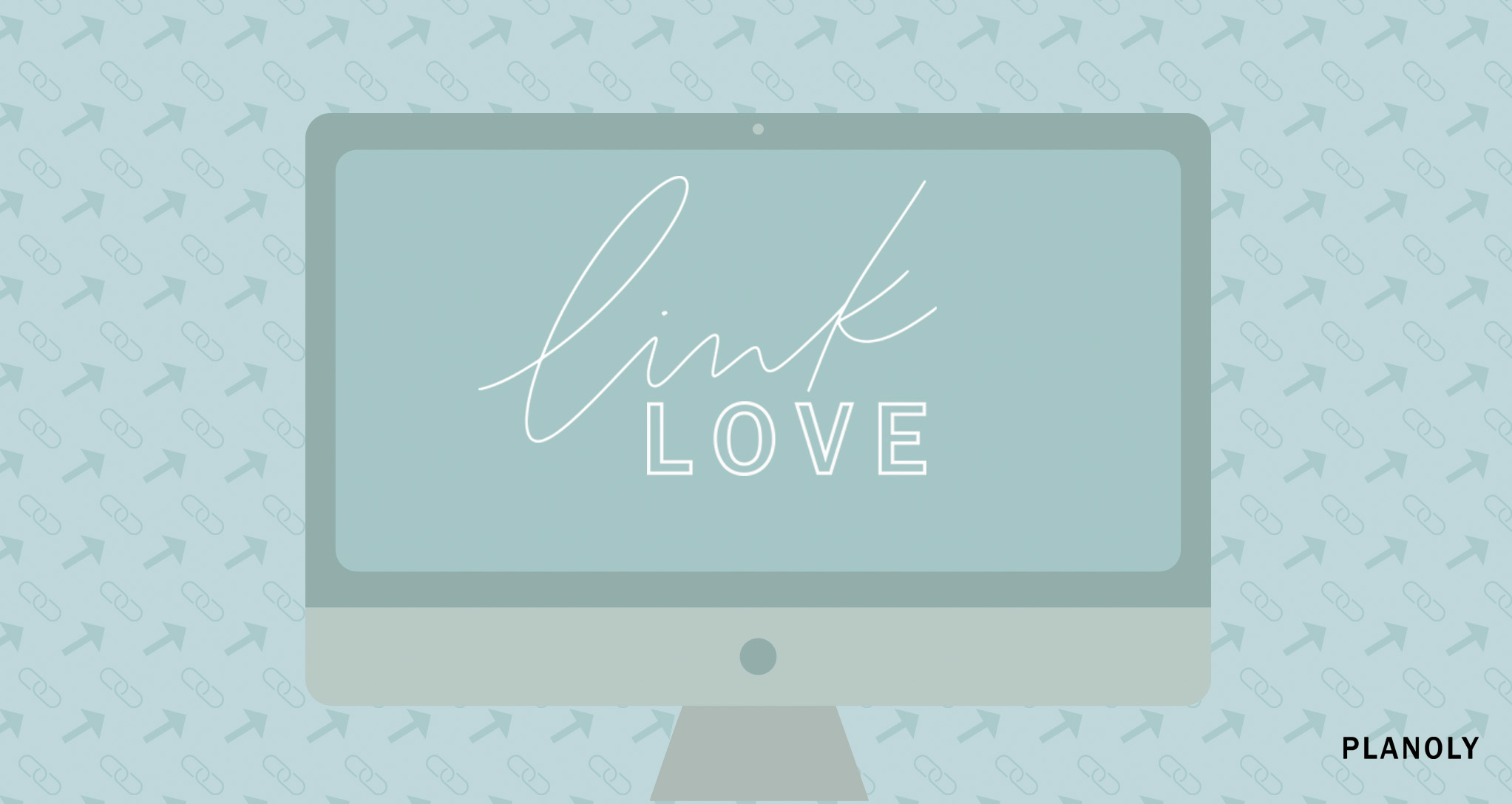 Link-Love-Banner-Three