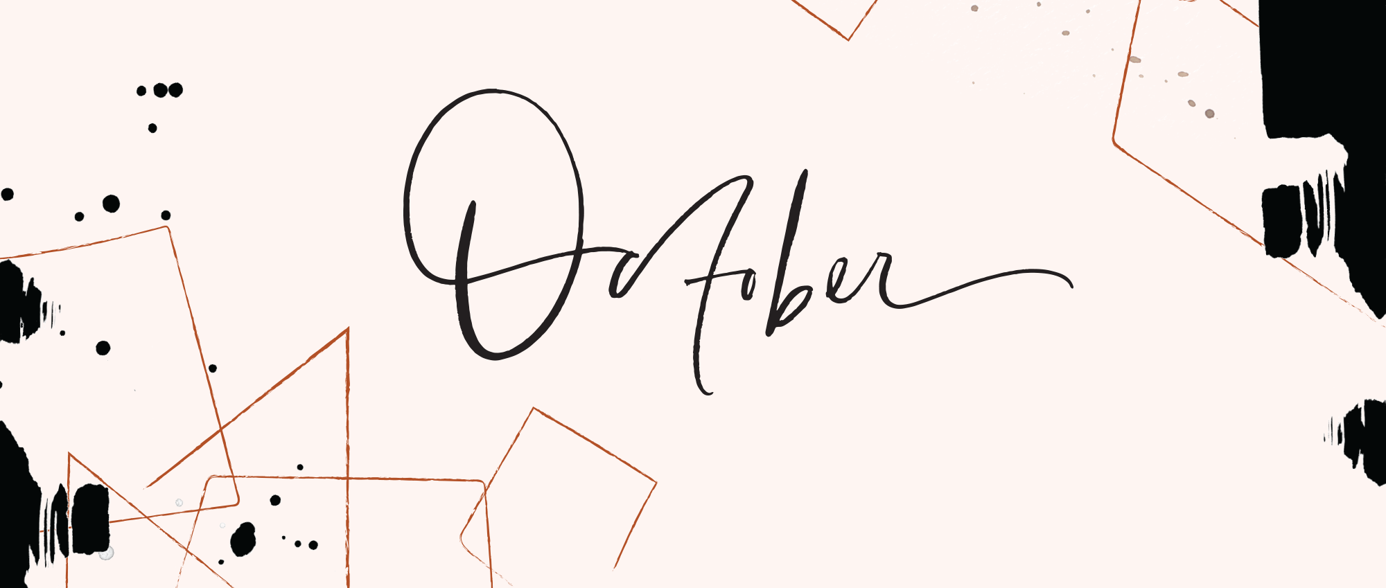 october2018contentcalendar-planoly-cover