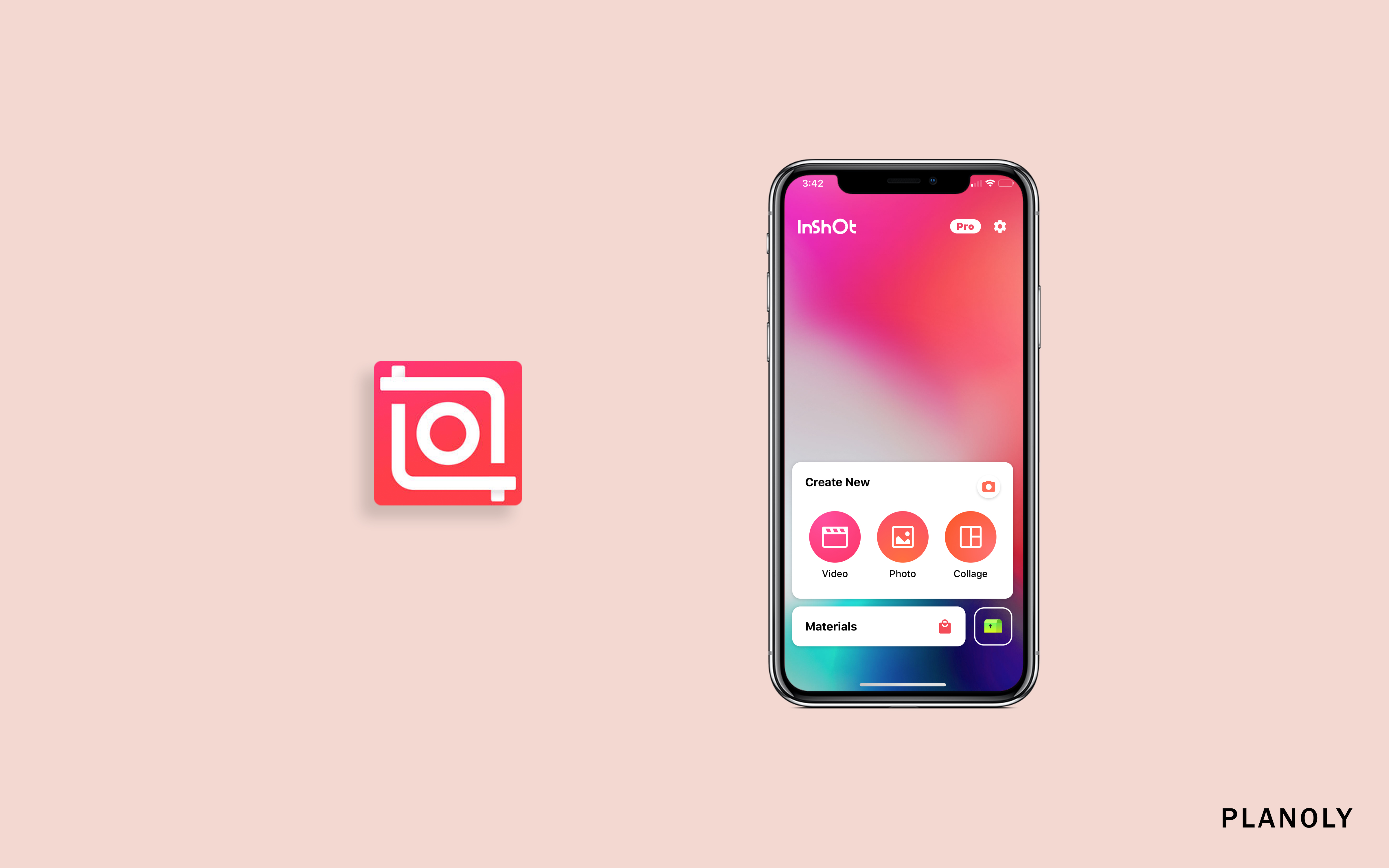 The Best Video and Editing Apps for IGTV - Image 3 - Planoly