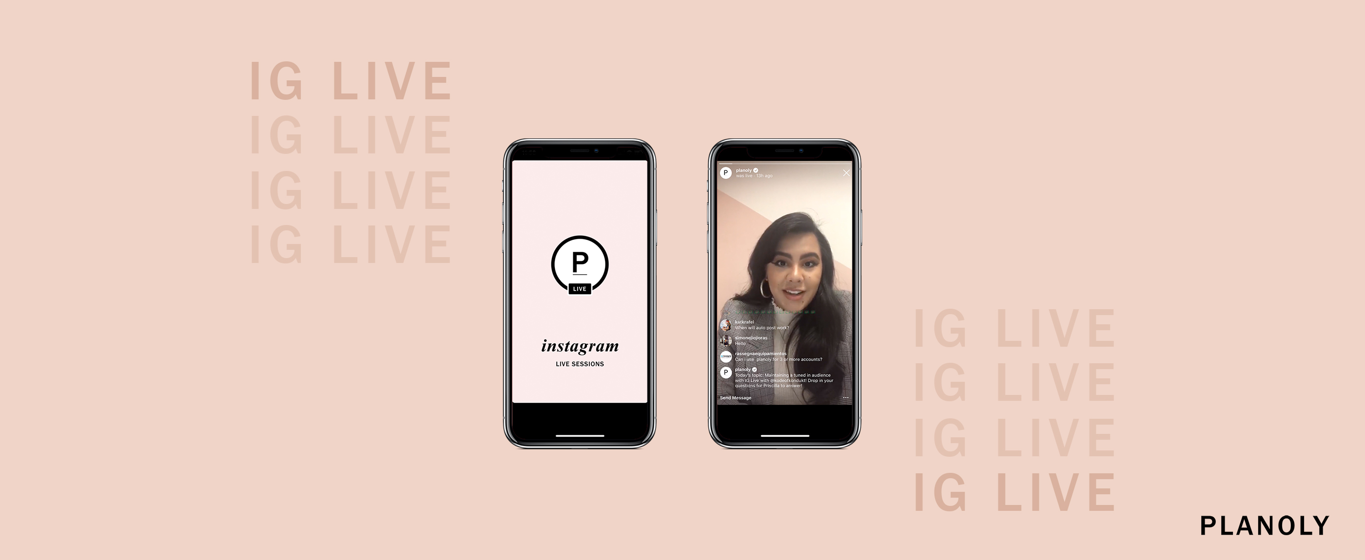 Planoly-Blog-Post-IG-Live-Maintaining-a-Tuned-in-Audience-with-Instagram-Live-Banner-2