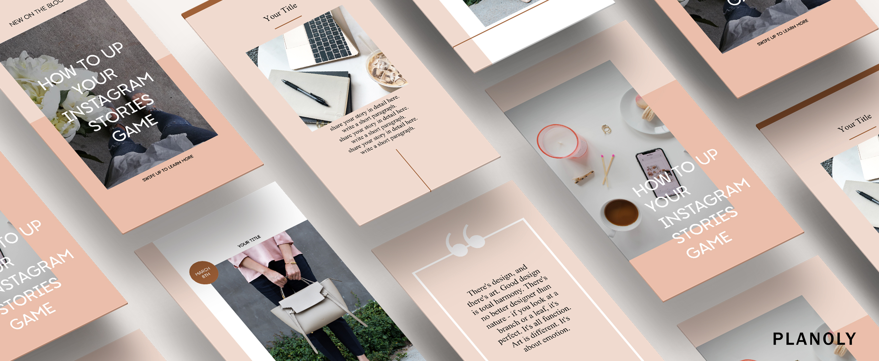 Planoly-Blog-Post-Stories-Edit-Set-1-Banner-2