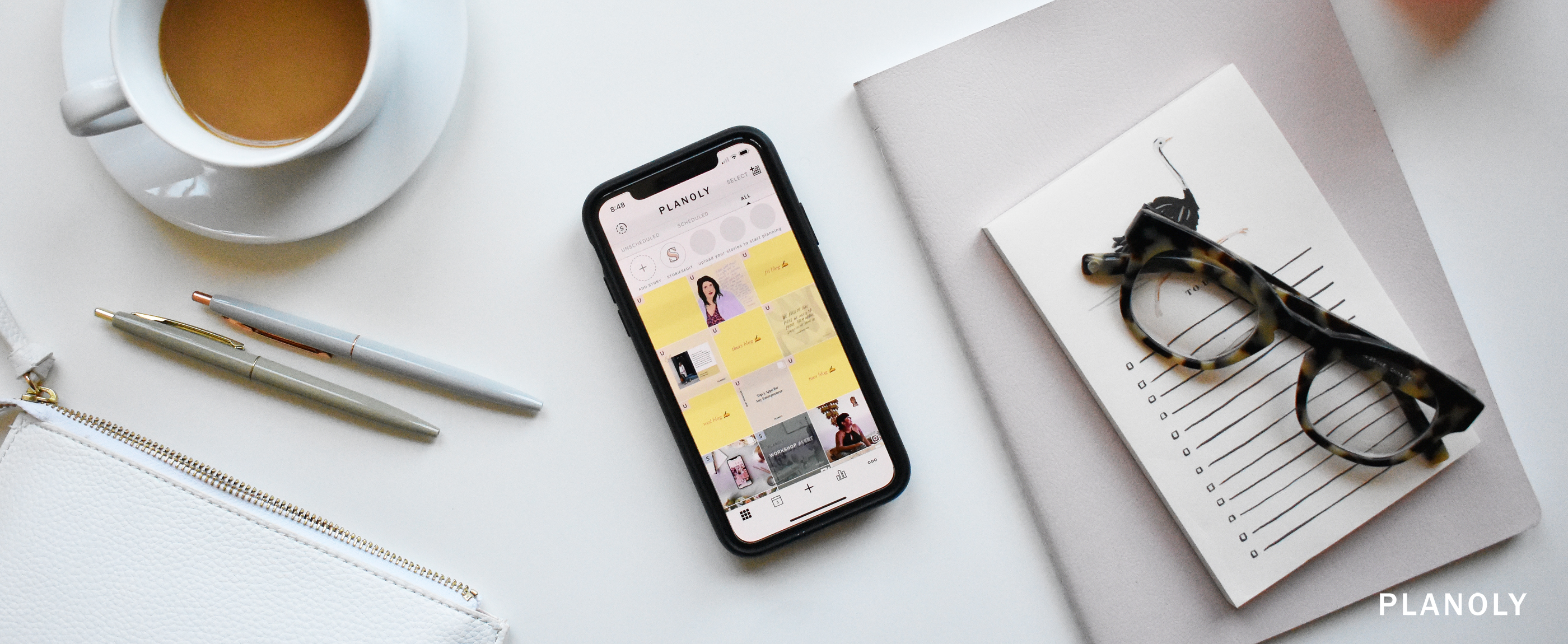 PLANOLY-Blog-Post-PLANOLYs-new-look-and-IG-Stories-Planner-Banner-2
