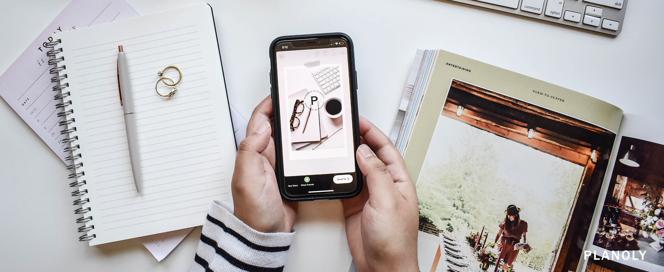 PLANOLY-Blog-Post-How-to-Add-Your-Logo-To-Your-IG-Stories-Banner-2