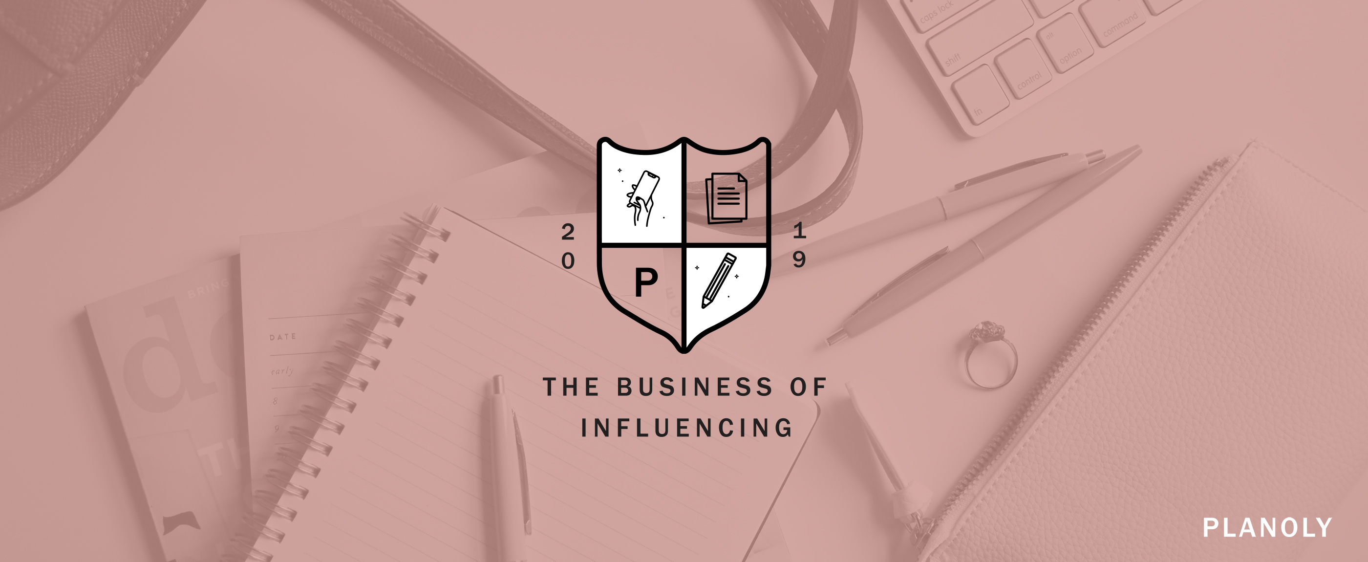 Stories-Edit-Blog-The-Business-of-Influencing-Adriana-Answers-Your-Questions-Banner-2