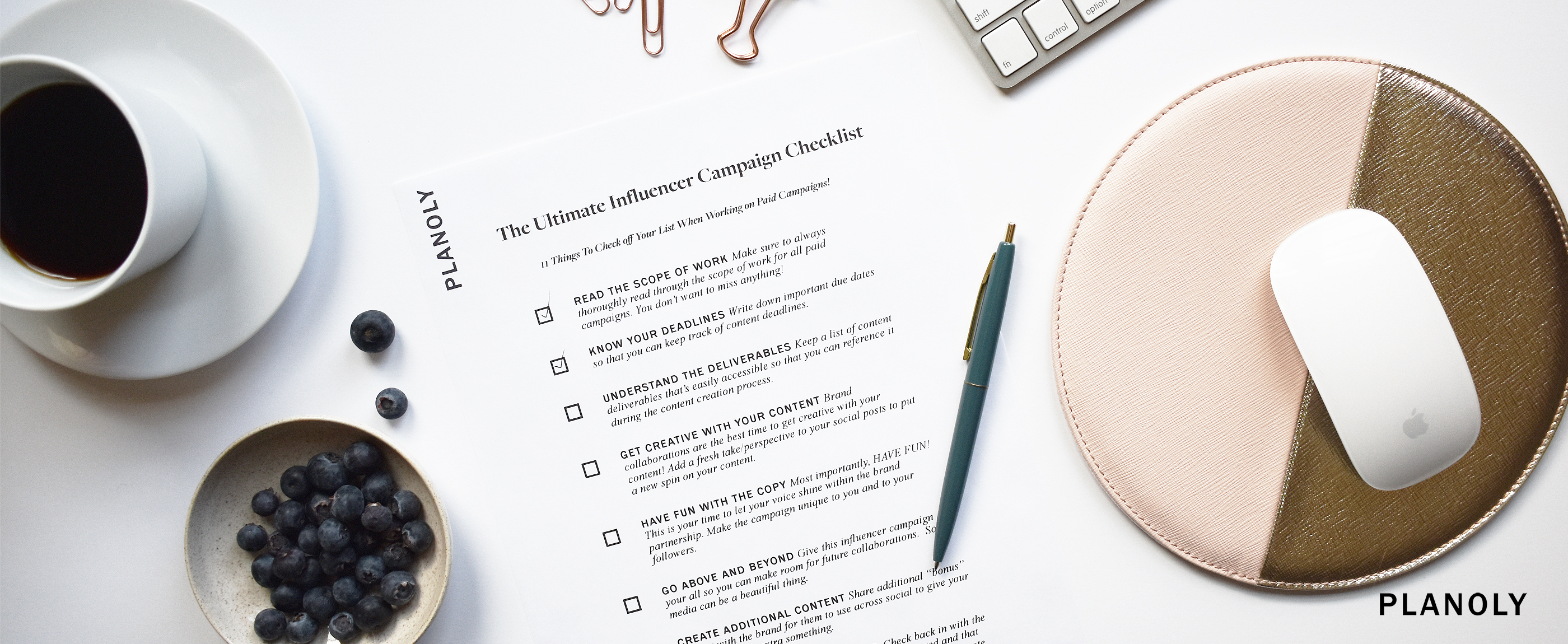 Planoly-Blog-Post-The-Ultimate-Influencer-Campaign-Checklist-Banner-2