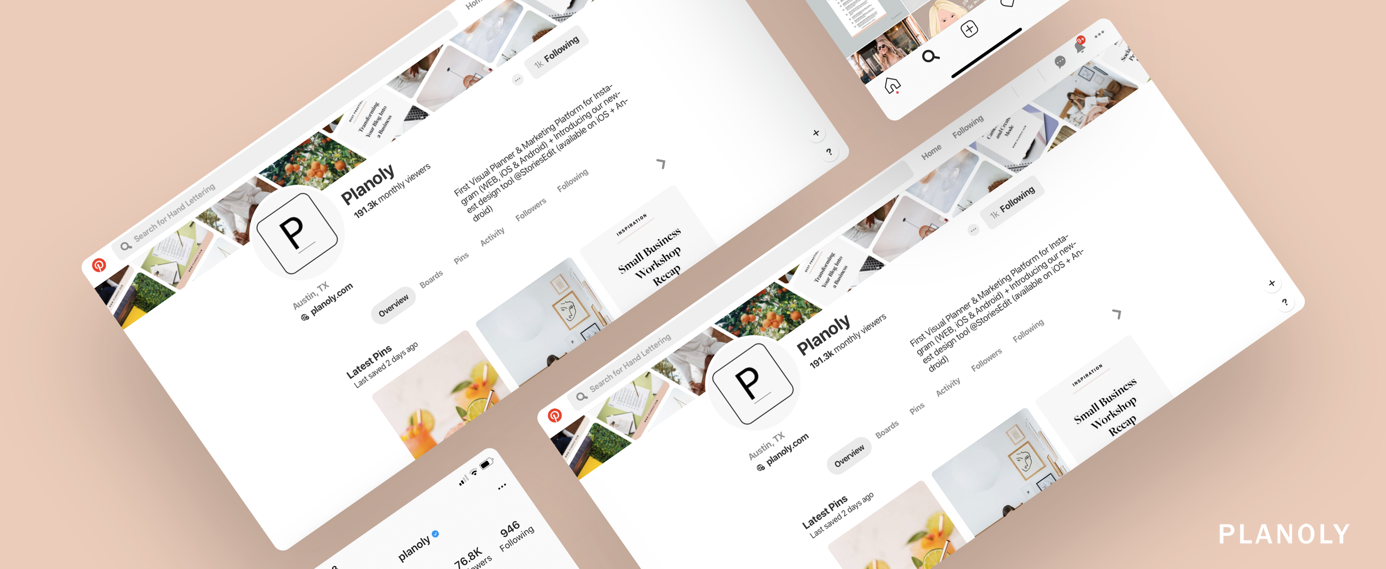 PLANOLY-Blog-Post-Webinar-Recap-How-to-Win-on-Both-IG-Pinterest-Banner-2