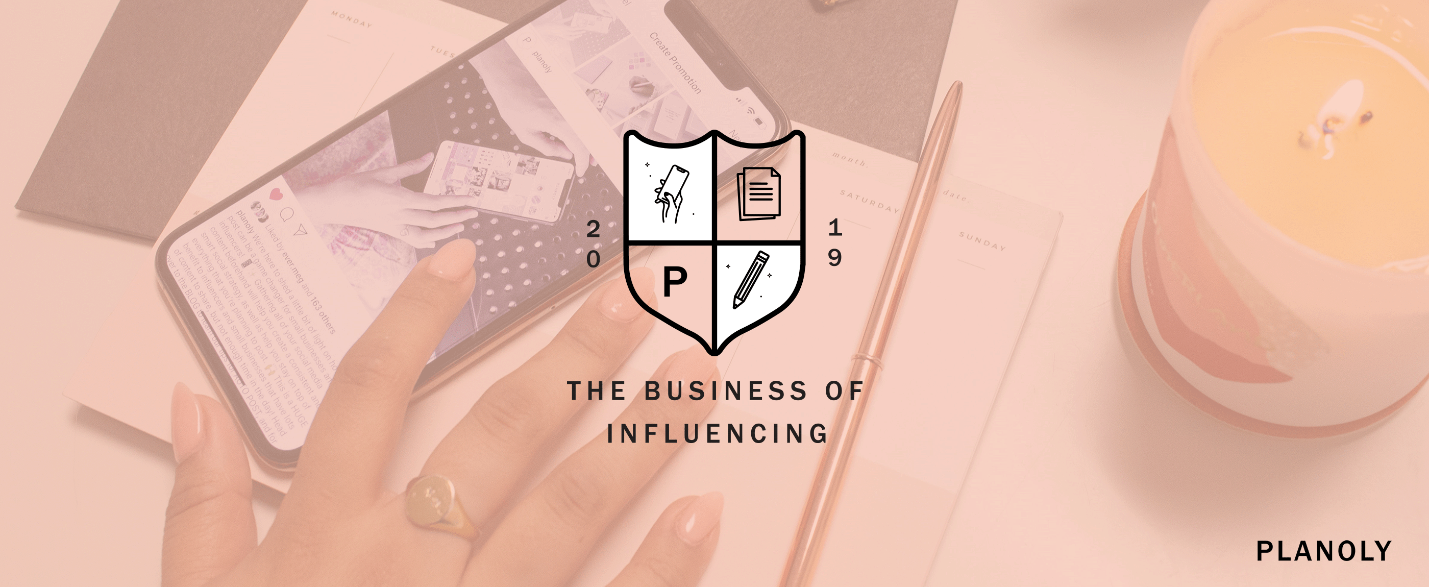 PLANOLY-Blog-Post-The-Business-of-Influencing-Instagram-Ads-Banner