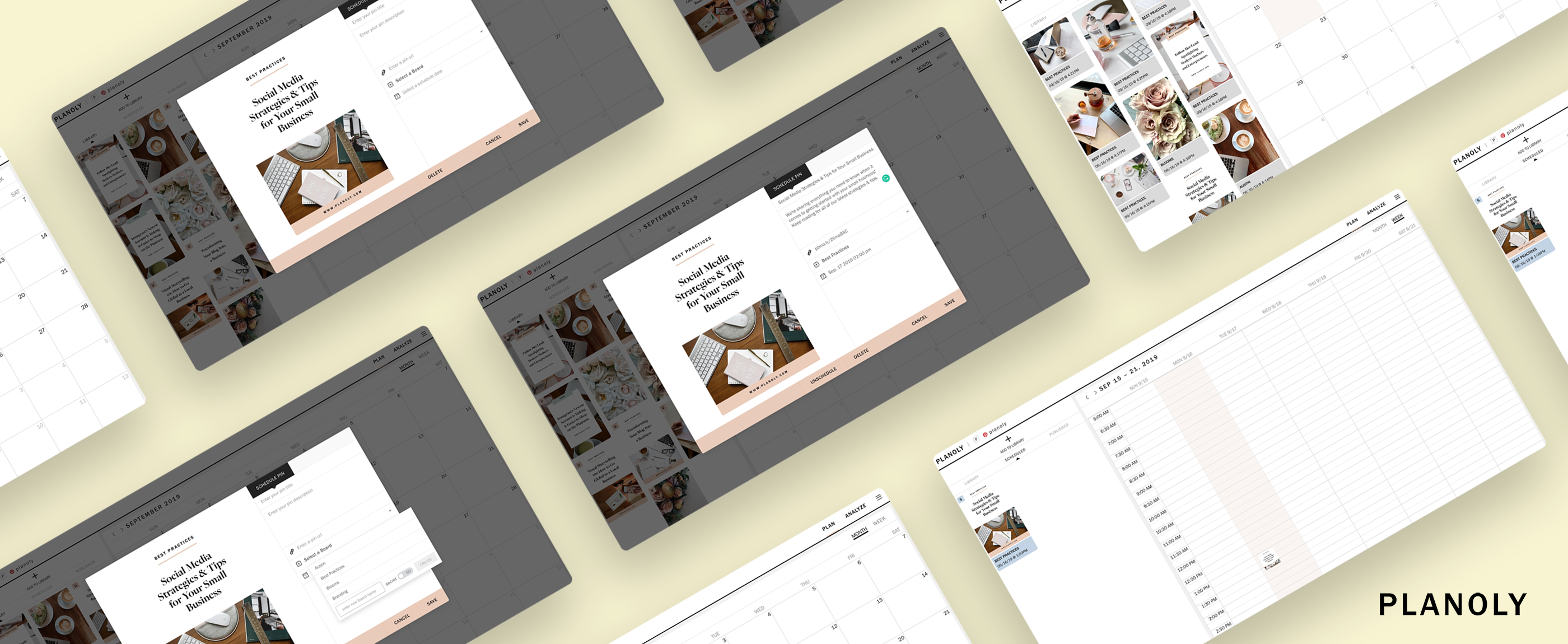 PLANOLY-Blog-Post-New-PLANOLY-Product-Pin-Planner-Banner-2-2