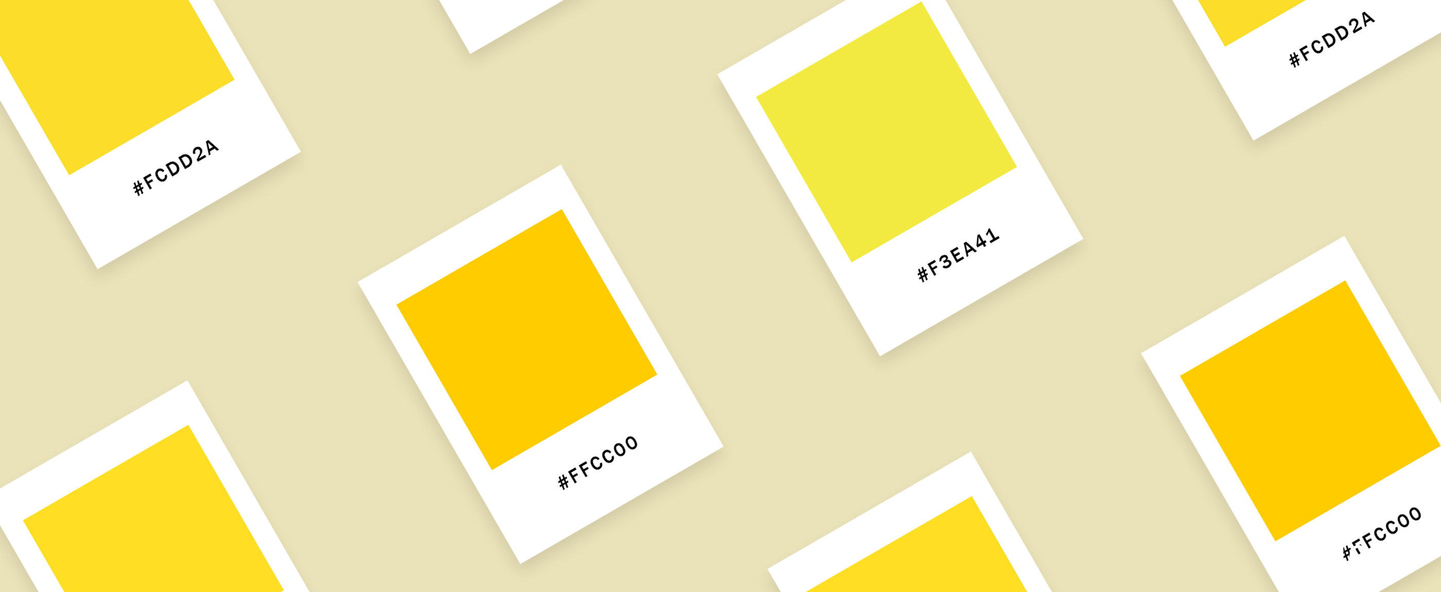 PLANOLY-Blog-Post-Psychology-of-Color-The-Color-Yellow-Banner-2