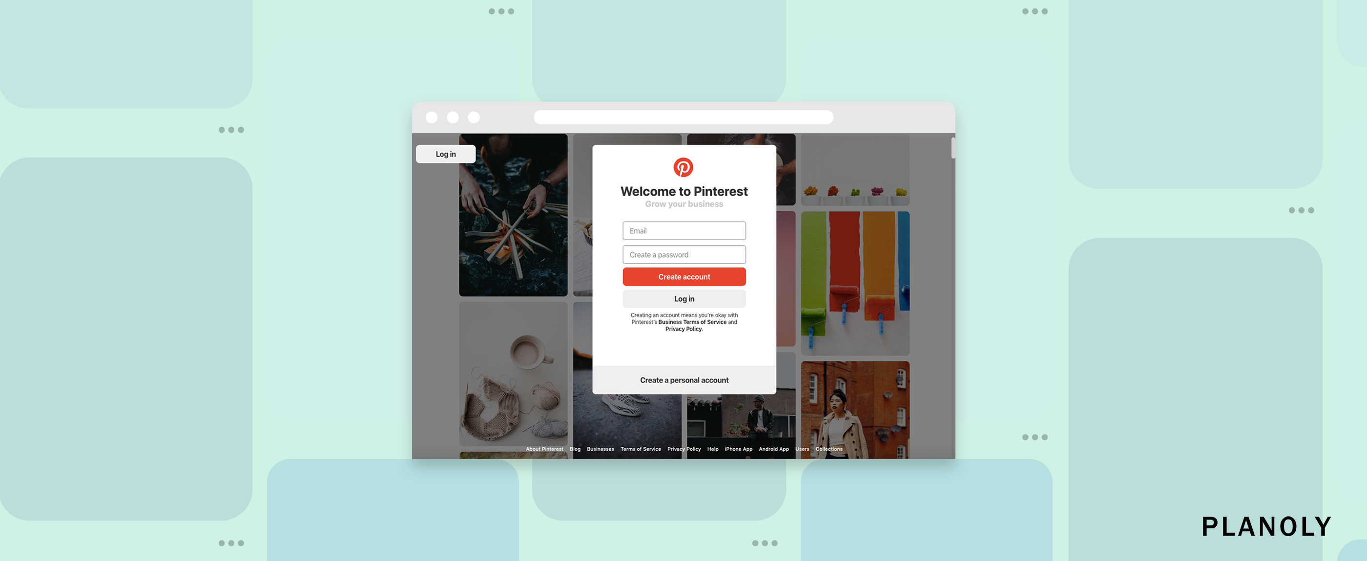 PLANOLY-Blog-Post-5-Reasons-Why-You-Should-Switch-to-A-Business-Account-on-Pinterest-Banner-2