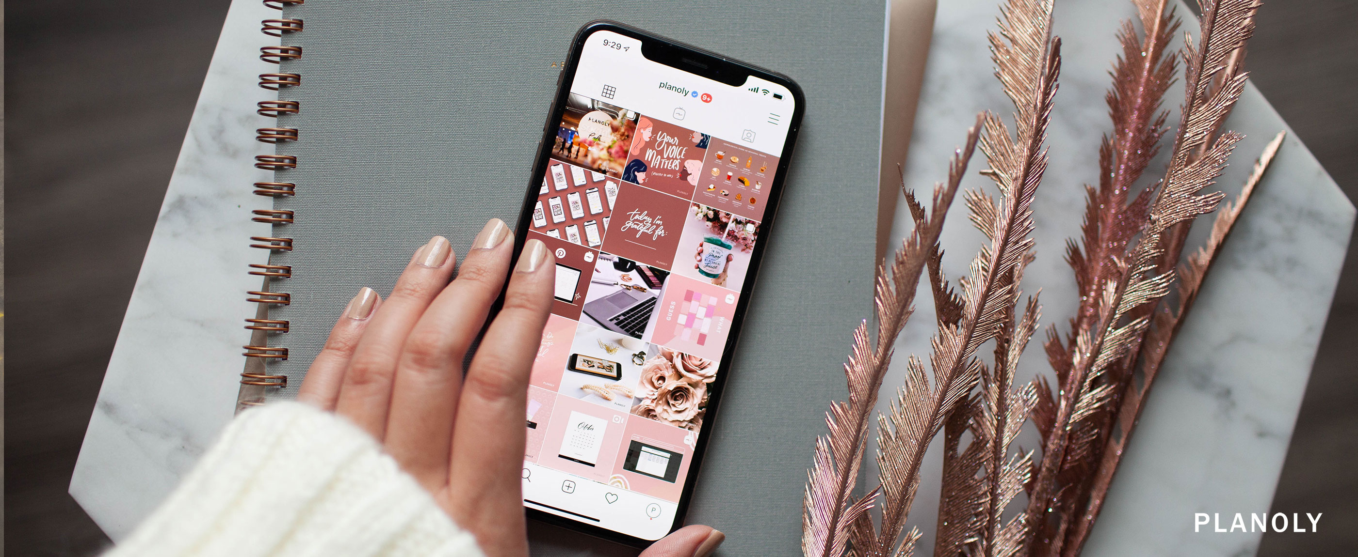PLANOLY-Blog-Post-New-Grid-New-You-Creative-Ways-to-Revamp-Your-Instagram-for-the-New-Year-Banner