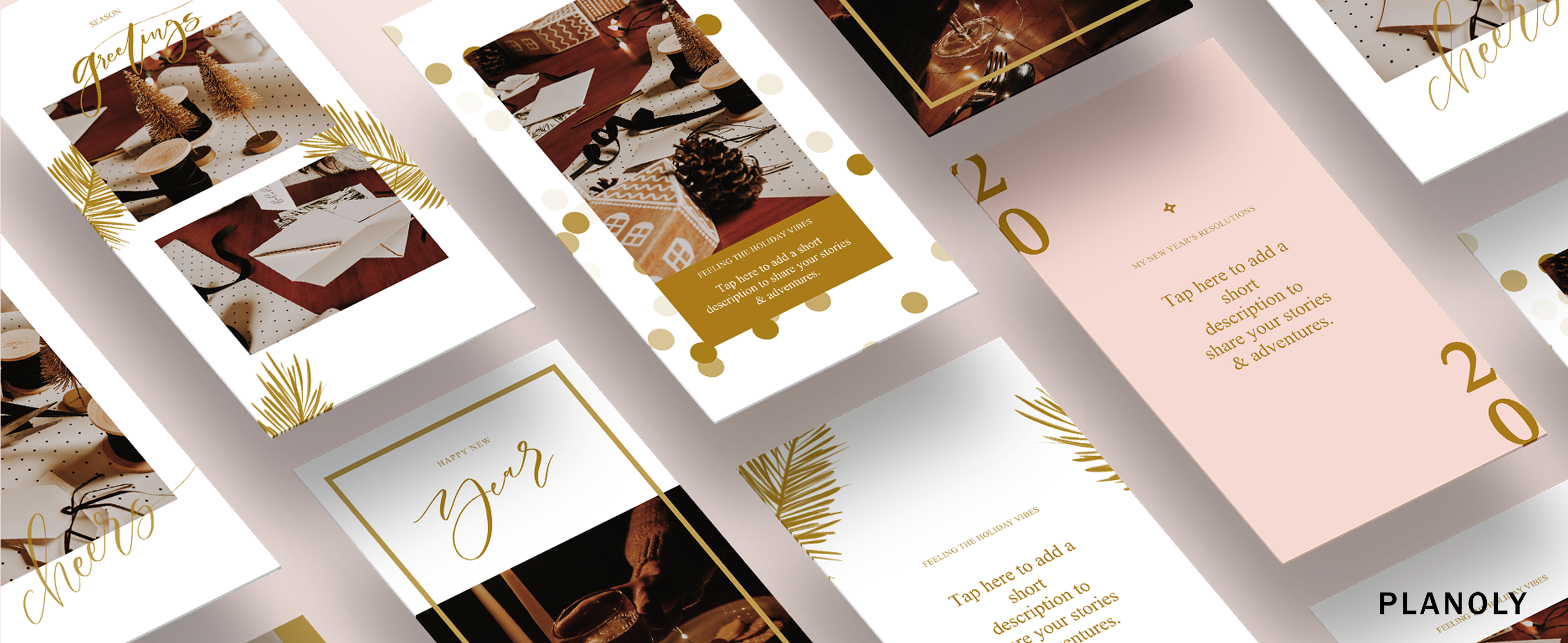 Planoly-Blog-Post-Stories-Edit-Holiday-Collection-Banner-2