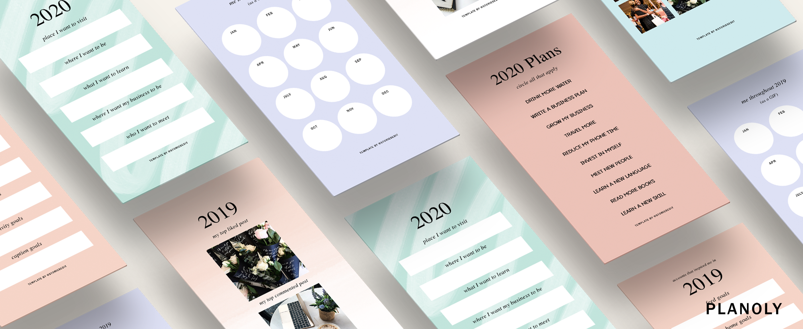 Planoly-Blog-Post-Stories-Edit-2019-2020-Collection-Banner-11