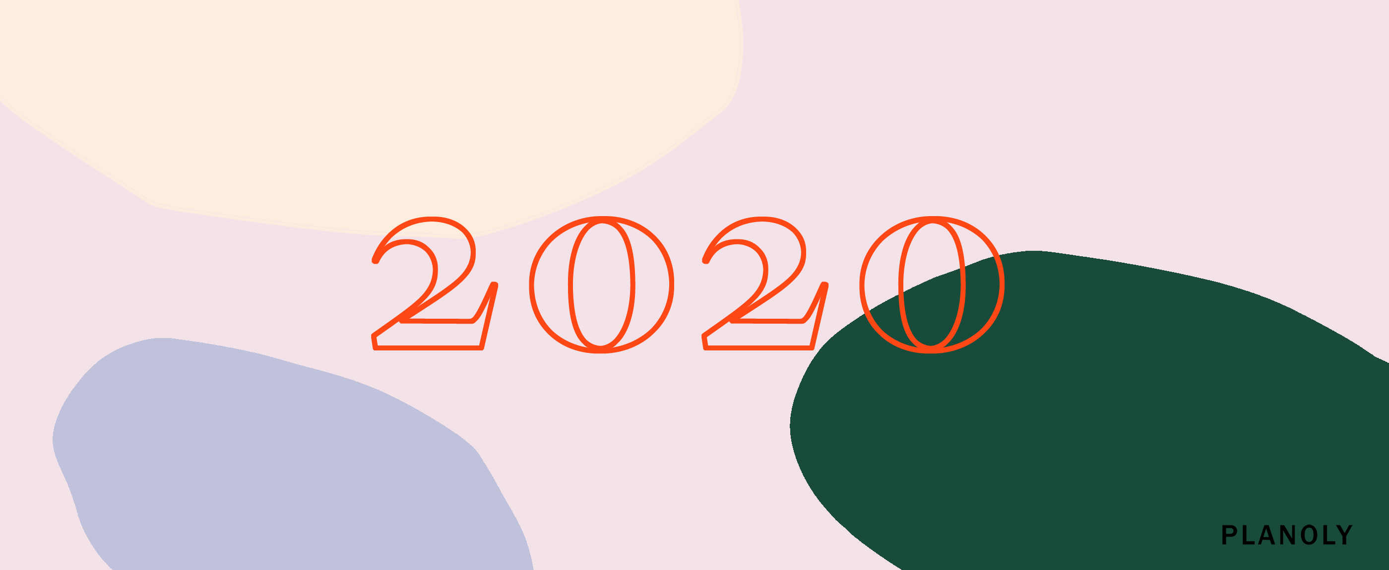 PLANOLY-Blog-Post-Top-5-Design-Trends-for-2020-Banner