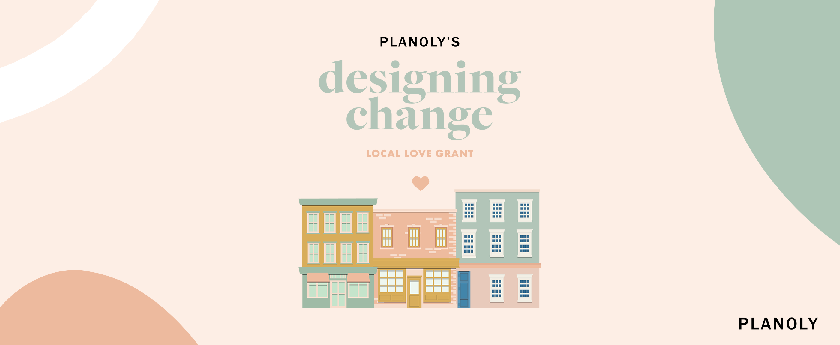 PLANOLY-Blog-Post-Local-Love-Grant-Banner