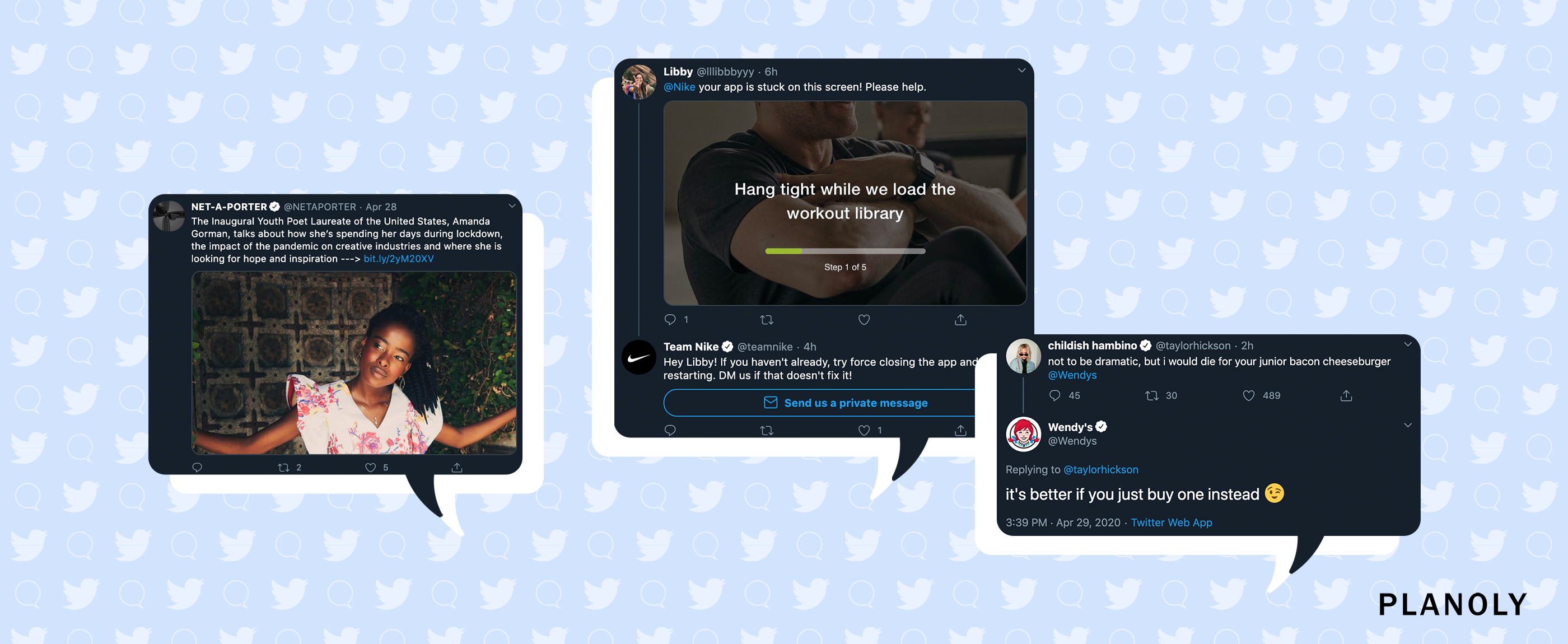 All the Twitter Marketing Strategies That You Need to Know for 2021